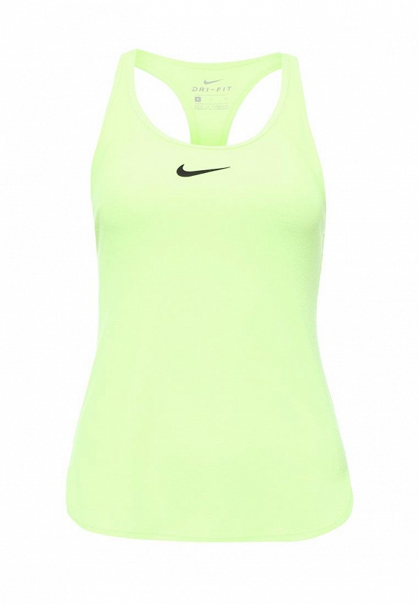 Майка спортивная Nike Nike NI464EWPKU94