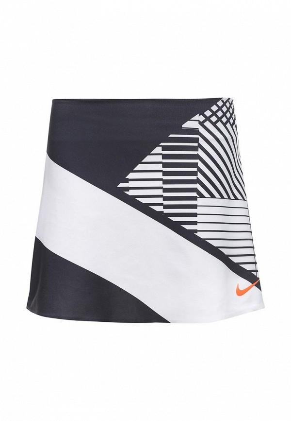 Юбка Nike 830548-010