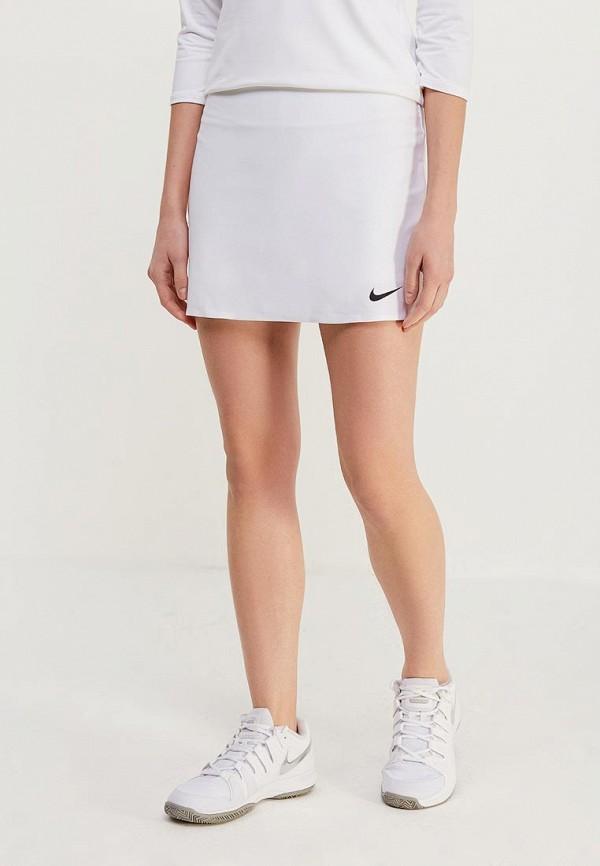 Юбка-шорты Nike Nike NI464EWPKV31