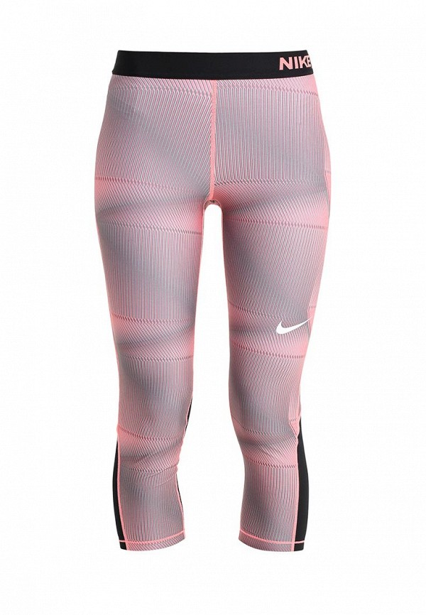 Капри Nike Nike NI464EWPKW11 капри nike nike ni464ewjfy18