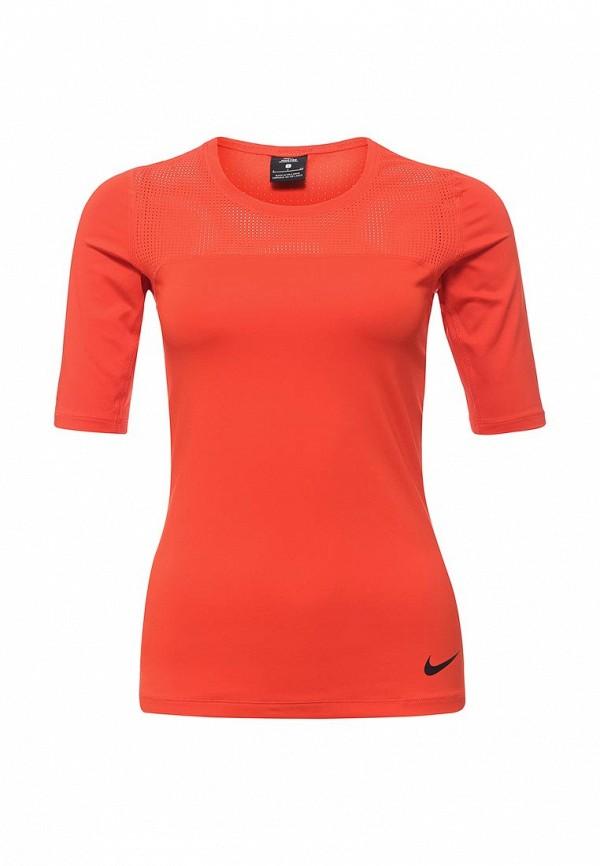Лонгслив спортивный Nike Nike NI464EWPKW54 лонгслив спортивный nike nike ni464ewpks96