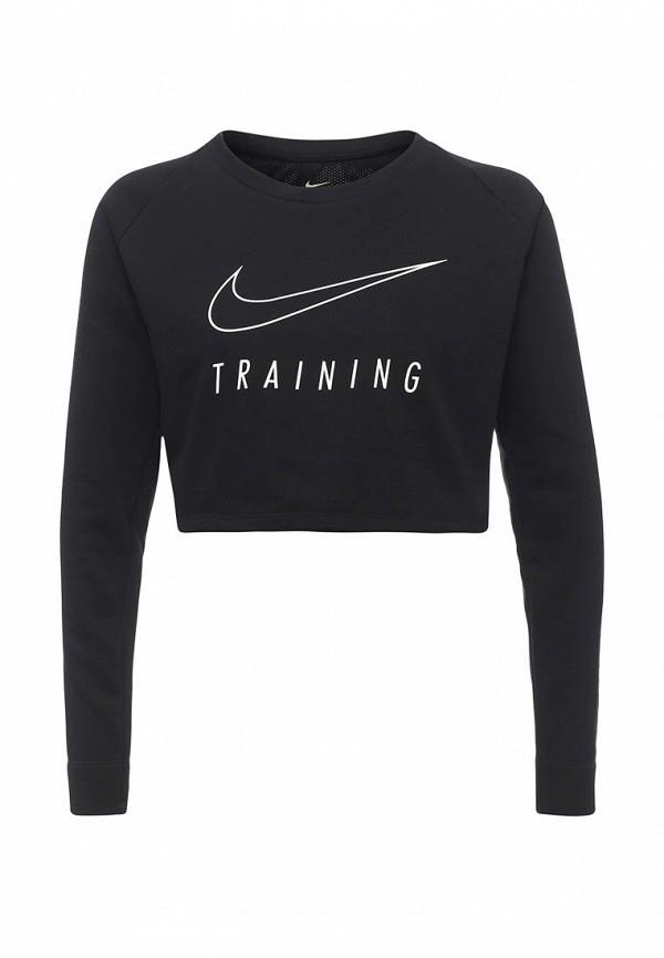 Свитшот Nike Nike NI464EWPKX07