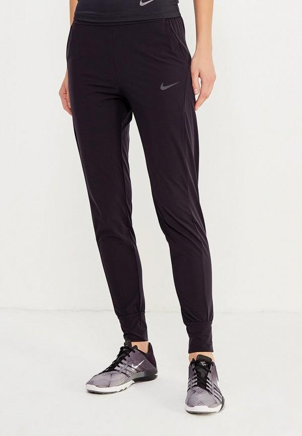 Брюки спортивные Nike Nike NI464EWPKX11 брюки спортивные nike nike ni464ebufg30