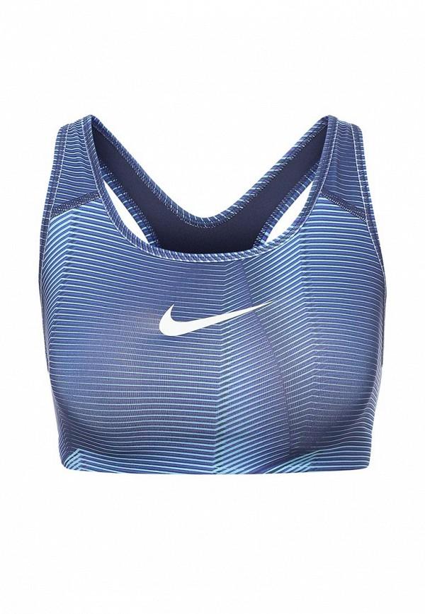 Топ спортивный Nike Nike NI464EWPKY35 топ спортивный nike nike ni464ewpky35