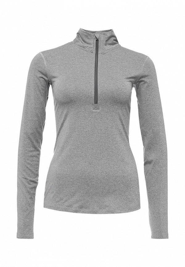 Олимпийка Nike Nike NI464EWPLH29