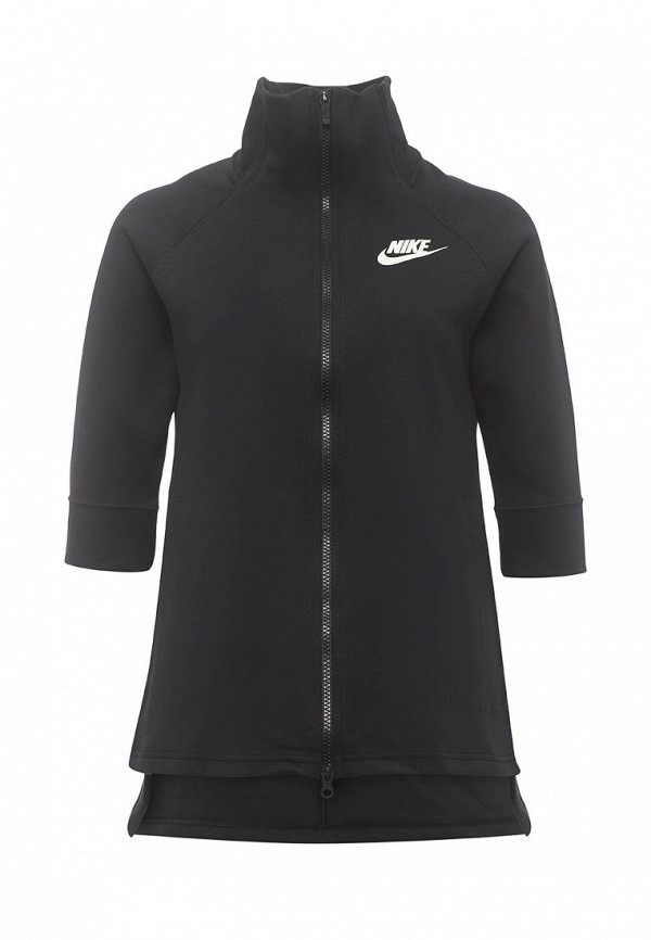 Олимпийка Nike 829410-010