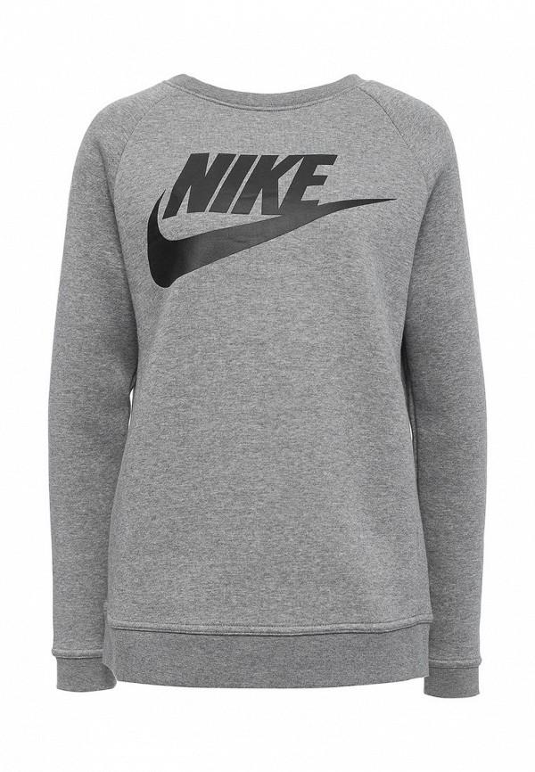 Свитшот Nike Nike NI464EWPLH62