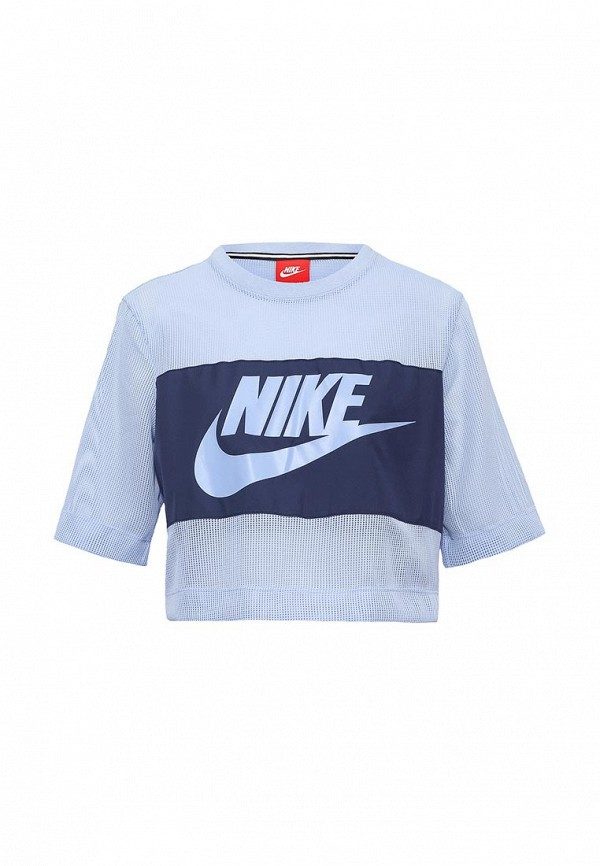 Футболка Nike Nike NI464EWRZB51