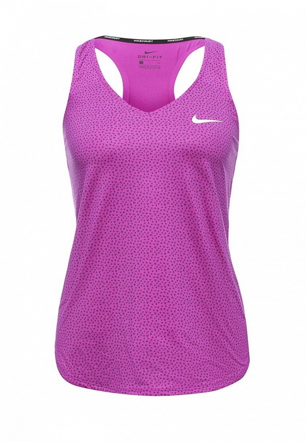 Майка спортивная Nike Nike NI464EWRZC66