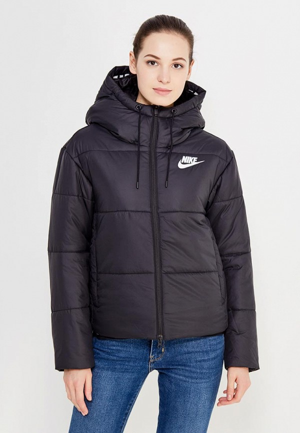 Куртка утепленная Nike Nike NI464EWUGT67