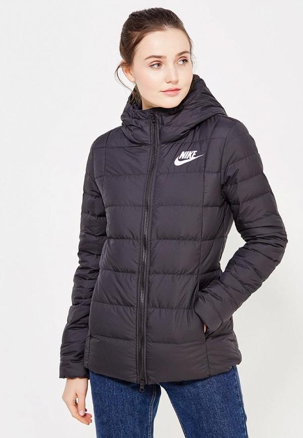 где купить Пуховик Nike Nike NI464EWUGT83 по лучшей цене