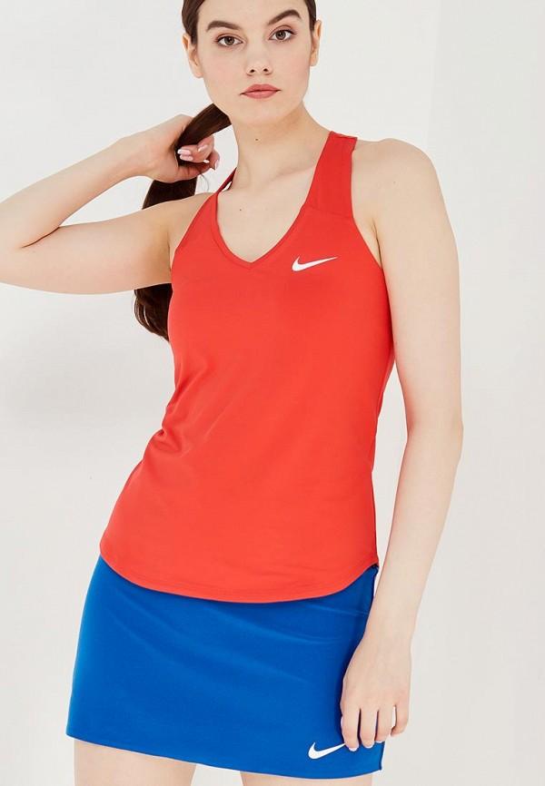 Фото Майка спортивная Nike. Купить в РФ