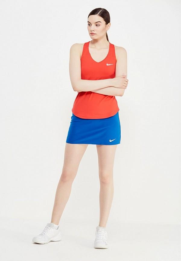 Фото Юбка Nike. Купить в РФ