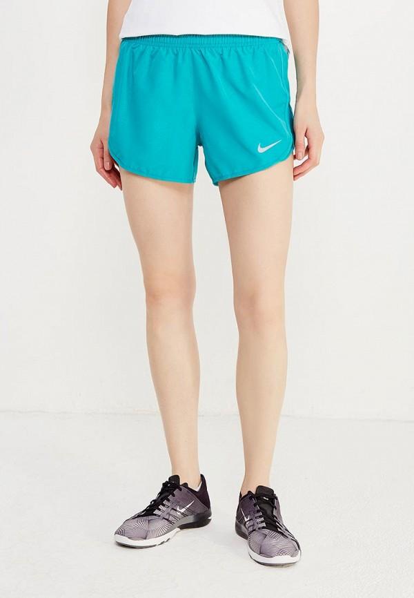 Шорты спортивные Nike Nike NI464EWUGV26 шорты спортивные nike nike ni464ewrza97