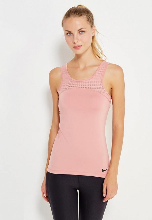 Майка спортивная Nike Nike NI464EWUGV64