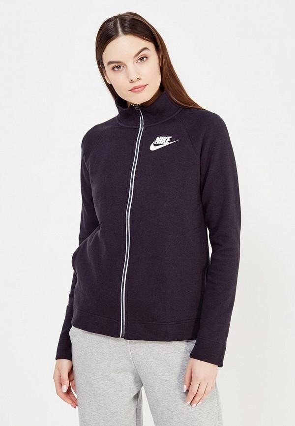 Фото Олимпийка Nike. Купить в РФ