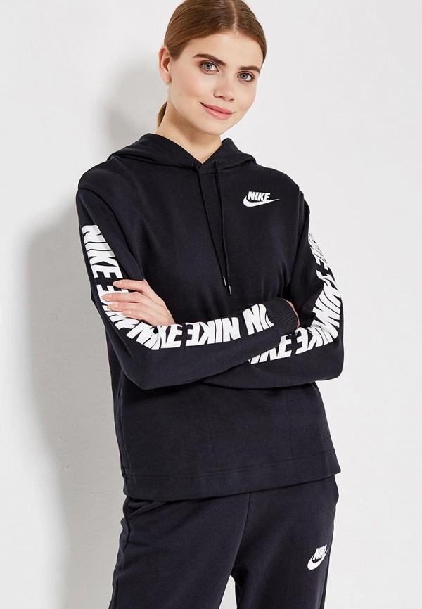 Худи Nike Nike NI464EWUGW08
