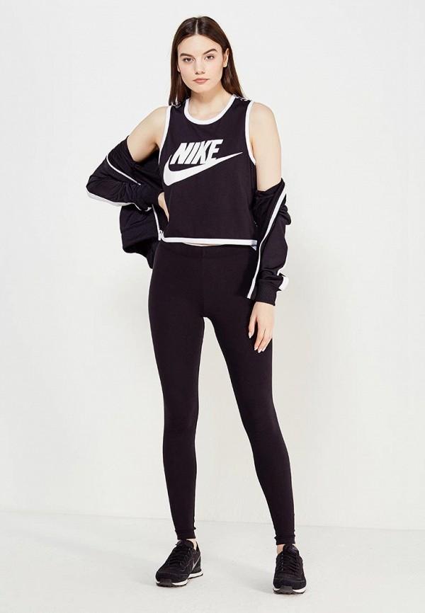 Фото Топ Nike. Купить в РФ