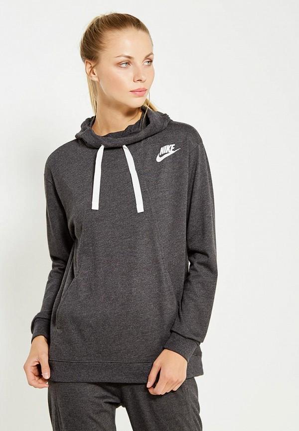 Худи Nike Nike NI464EWUGY35