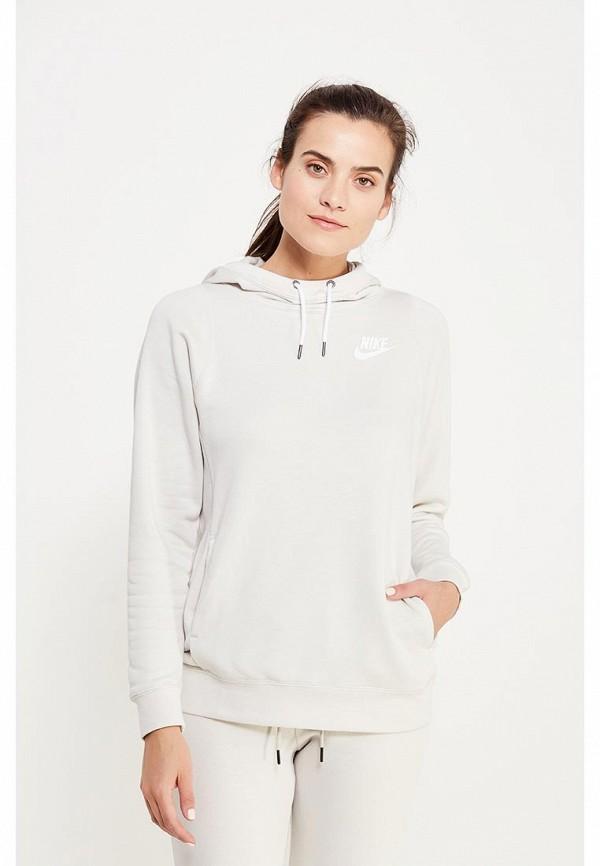 Худи Nike Nike NI464EWUGY41 nike nike mercurial lite