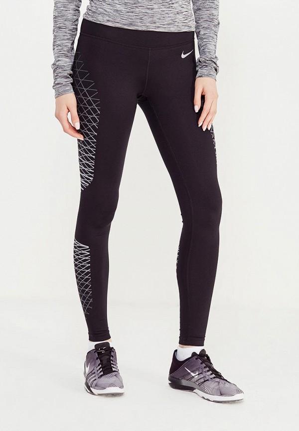Тайтсы Nike 855147-010