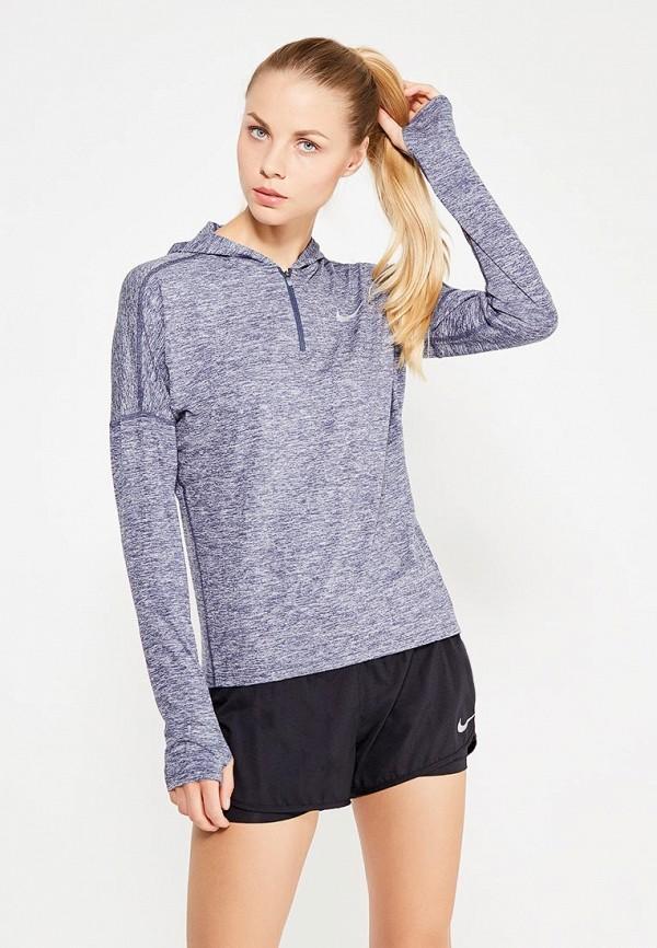 Худи Nike Nike NI464EWUGY76