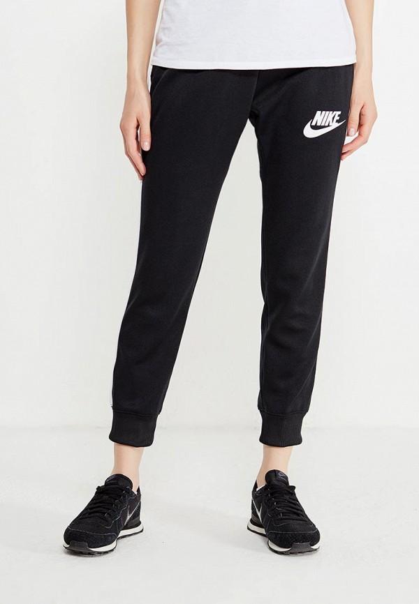 Брюки спортивные Nike Nike NI464EWUGZ19 nike nike mercurial lite