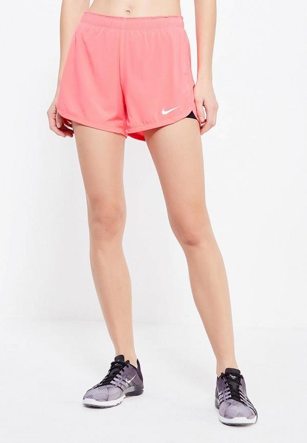 Шорты спортивные Nike Nike NI464EWUHB13