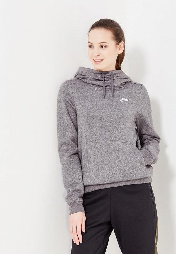 Худи Nike Nike NI464EWUHC42