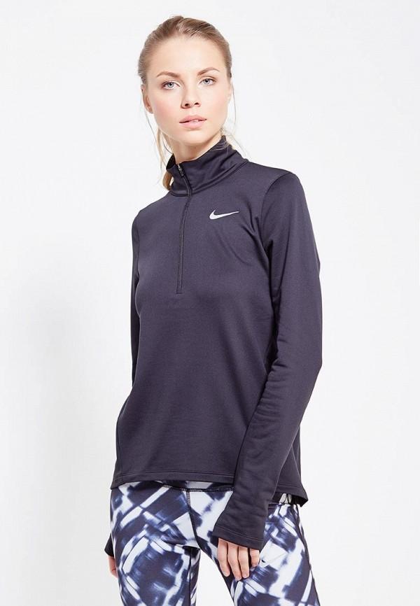 Лонгслив спортивный Nike Nike NI464EWUHC57 лонгслив спортивный nike nike ni464ewpks96