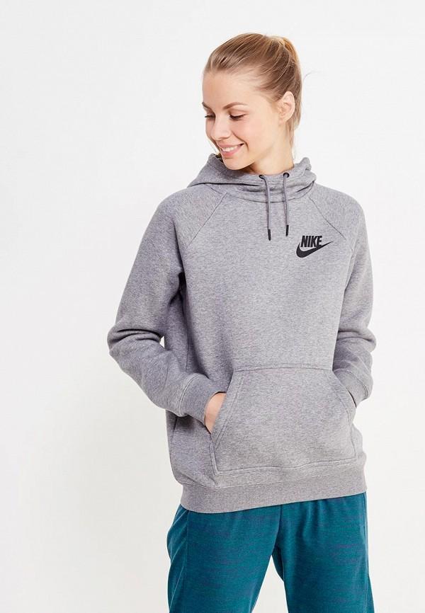 Худи Nike Nike NI464EWUHC73