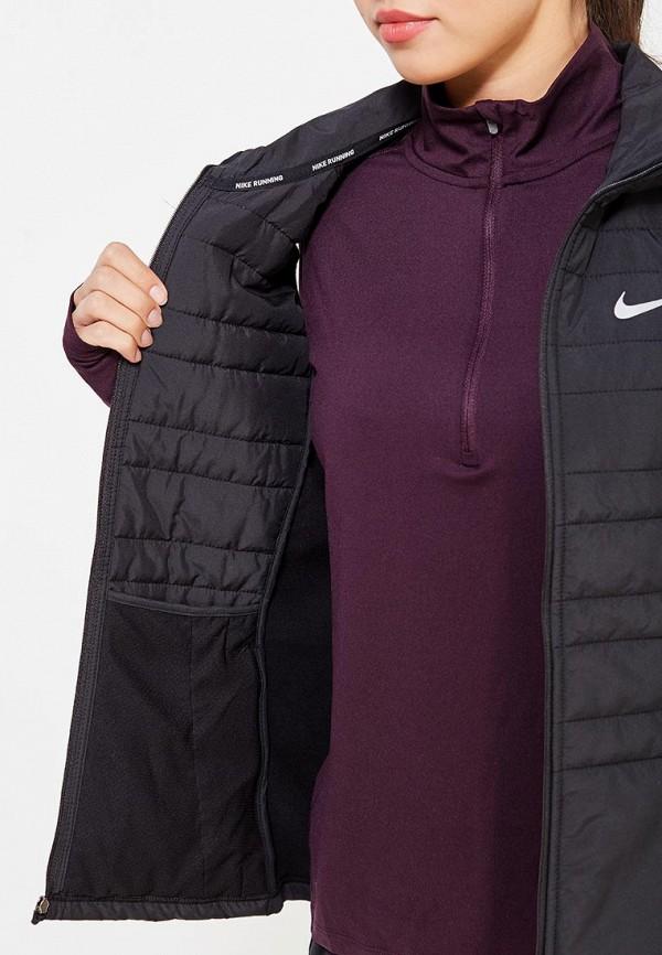 Жилет утепленный Nike от Lamoda RU