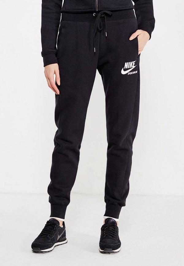 Брюки спортивные Nike Nike NI464EWUHD31 брюки спортивные nike nike ni464ebufg30