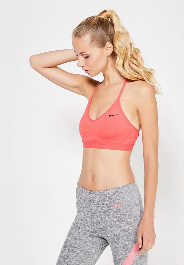 Топ спортивный Nike Nike NI464EWUHD46