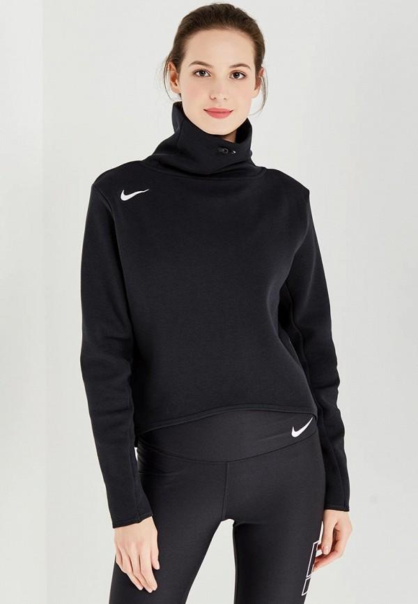 Худи Nike Nike NI464EWUHD60