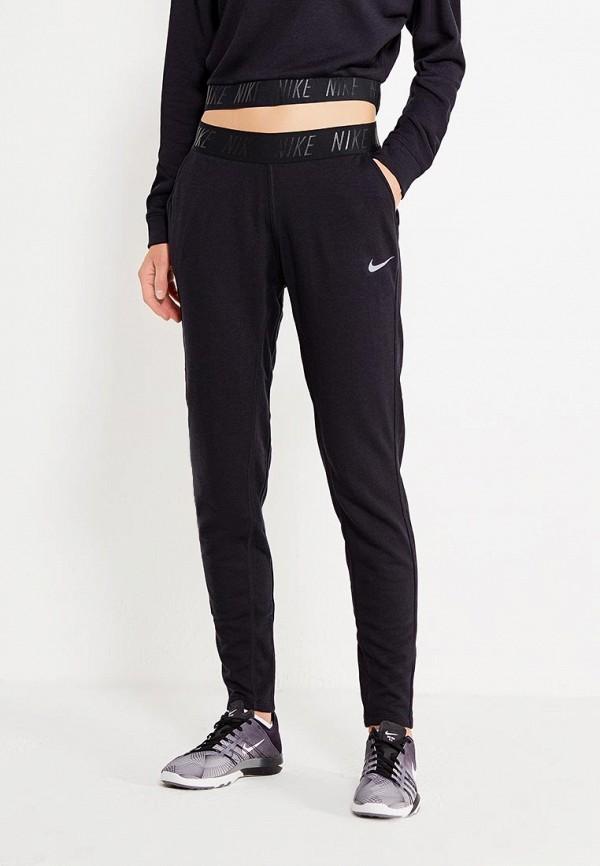 Брюки спортивные Nike Nike NI464EWUHE24 nike брюки спортивные