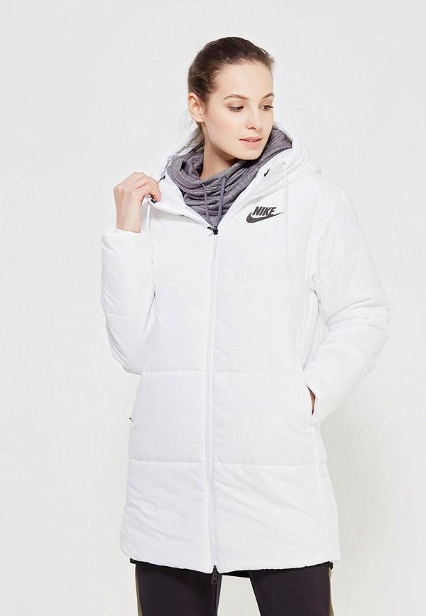 Куртка утепленная Nike Nike NI464EWUHF05