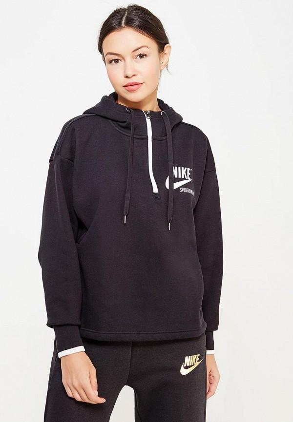 Худи Nike Nike NI464EWUHF25