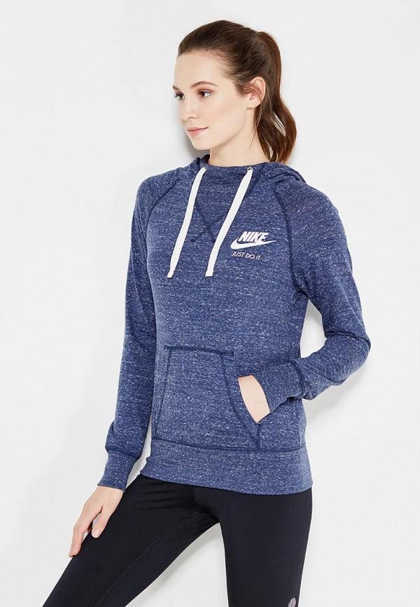 Худи Nike Nike NI464EWUHF48