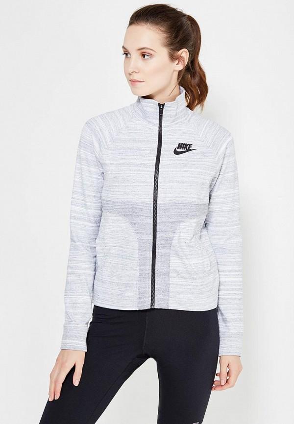 Олимпийка Nike Nike NI464EWUHF61 nike nike mercurial lite
