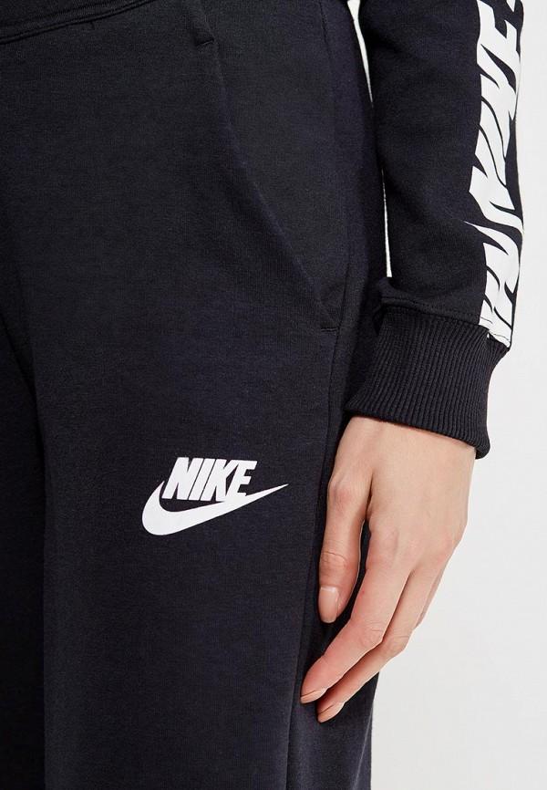 Фото Брюки спортивные Nike. Купить в РФ