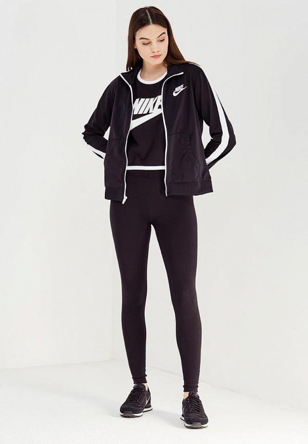 Фото Леггинсы Nike. Купить в РФ