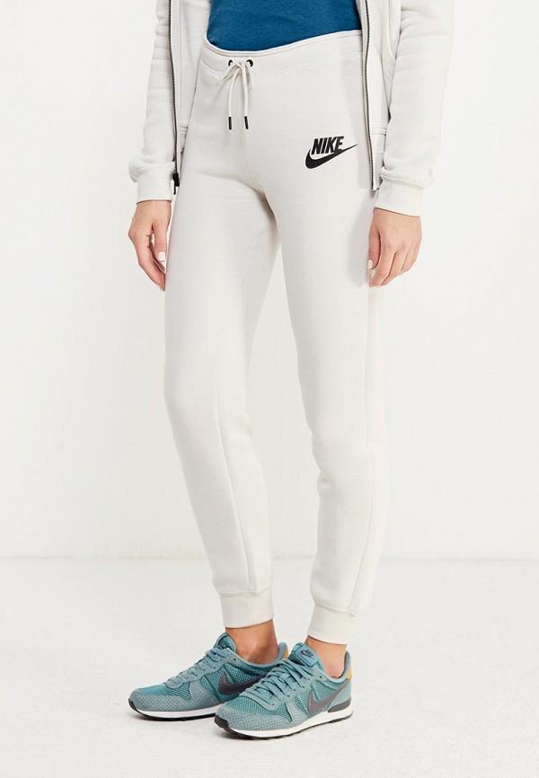 Брюки спортивные Nike Nike NI464EWUHG02