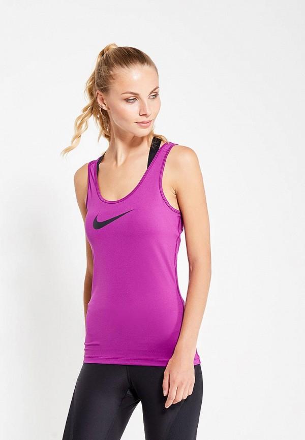 Майка спортивная Nike Nike NI464EWUHG19