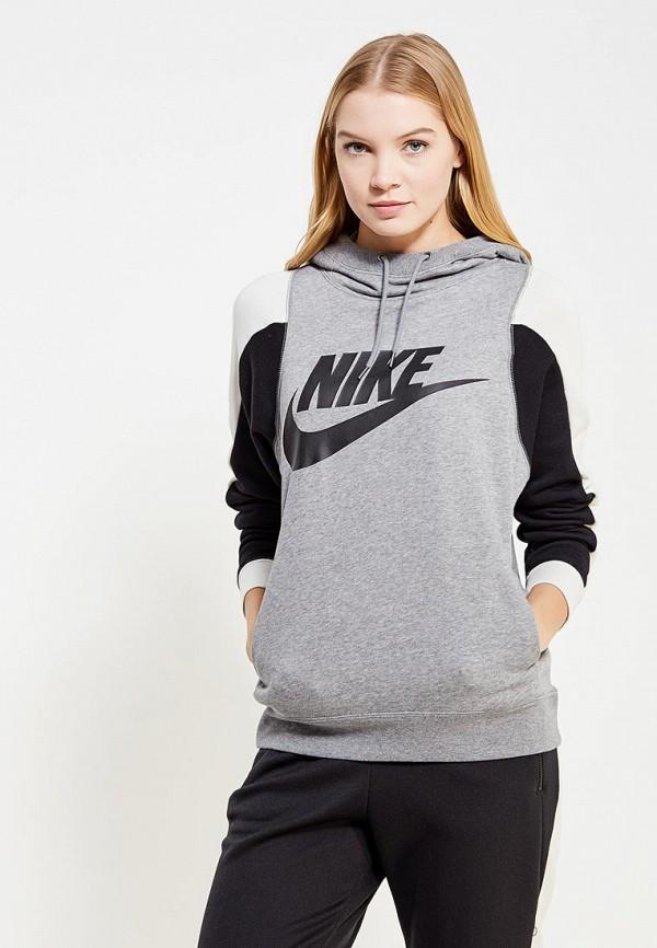 Худи Nike Nike NI464EWUHG37