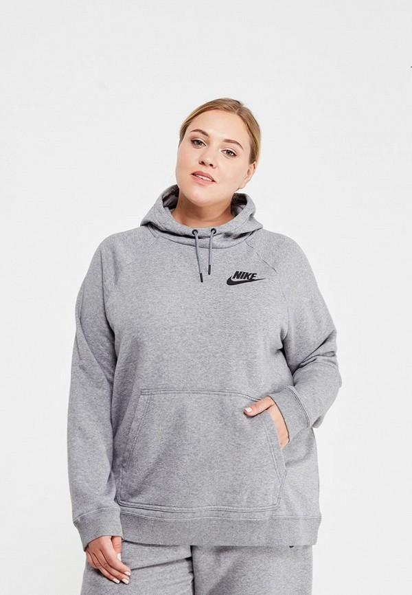 Худи Nike Nike NI464EWUHG87