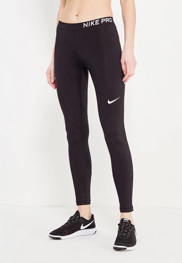Тайтсы Nike Nike NI464EWUHH18