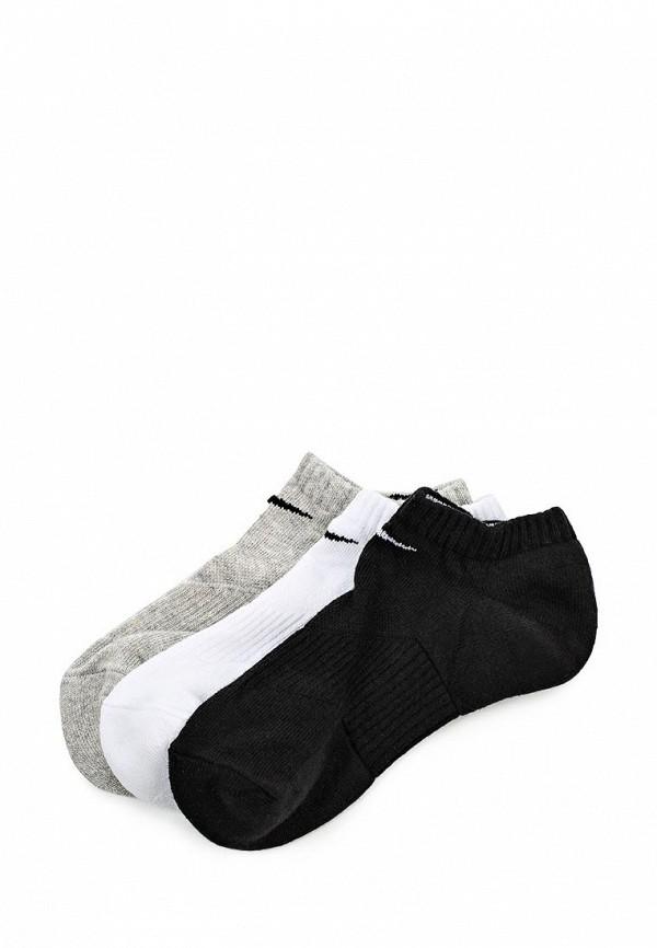 Комплект носков 3 шт. Nike SX4721-967