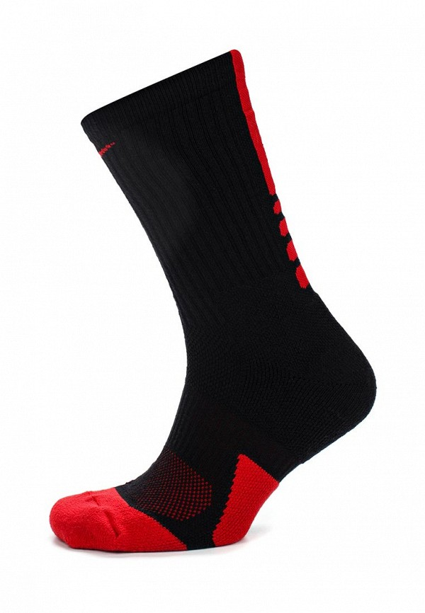 Носки Nike Nike NI464FUAADN4 носки nike nike ni464fupkr03