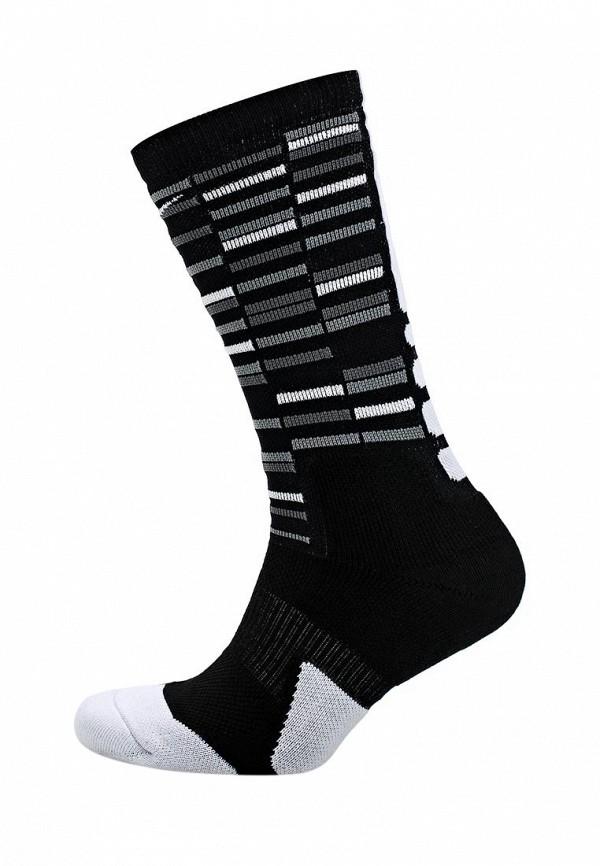 Носки Nike Nike NI464FUAADN9 носки nike nike ni464fupkr03